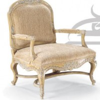 2613-34 Riddle Chair