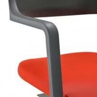 Tempuro Chair