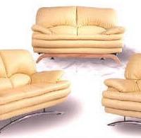 Velano Sofa