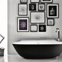 Bathtubs in Cristalplant