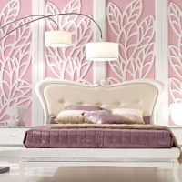Epoca Bedroom