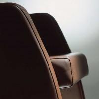 D12 Chair