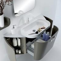 METROPOLIS Collection, design enio calosi