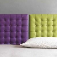 Poissy Color by Italian manufacturer Bolzan Letti