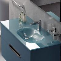 CX2 Bathroom