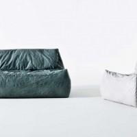 Valentine: design Marzia e Leonardo Dainelli