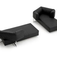 HFST Sofa by Francesco Binfaré