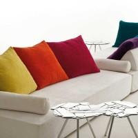Sherazade Sofa by Francesco Binfaré