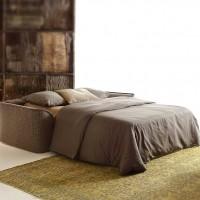 Calla Sofa Bed