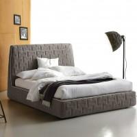 Gaio Bed