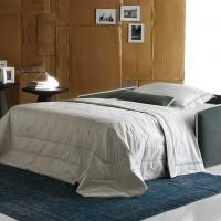 Lulù Sofa Bed