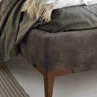 Milonga Bed