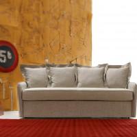 Odessa Sofa Bed