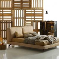 Sound Bed