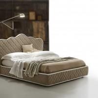 Titano Bed