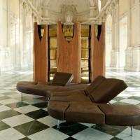 Flap, design: Francesco Binfarè