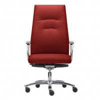 YOUSTER Chair