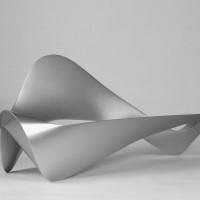 Form Follows Function Sofa by Daan Mulder