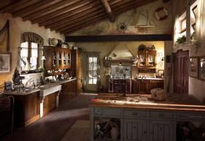 Valenzuela Kitchen
