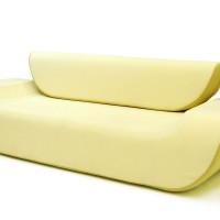 Party Sofa by Grego for Boneli