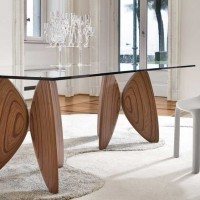 Vanessa Table by Bartoli Design