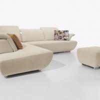 Avanti Sofa, Design: Kurt Beier