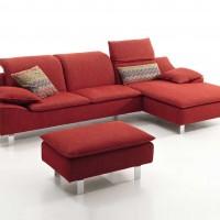 Cameo Sofa, Design: inhouse