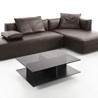 Glenn Sofa, Design: inhouse