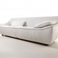 Naomo Sofa, Design: Jan Armgardt