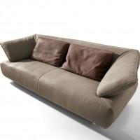 Noa Sofa by Kurt Beier