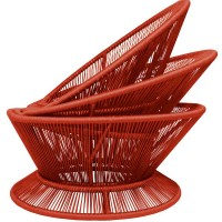 Cariri Chair