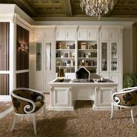 Opera - Home Office Furniture