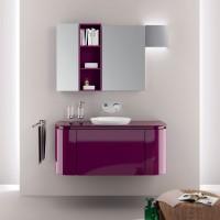 Rivo Bathroom by Studio Castiglia Associati