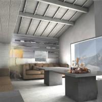 Apartment In Cortina D'ampezzo