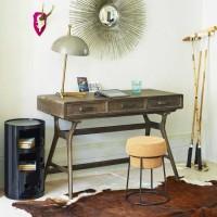Nordic Desk