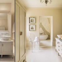 Bathrooms by Smallbone of Devizes