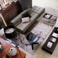 Tufty Time Sofa