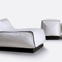 Lis Collection by Studio Segers