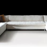 Nel Sofa