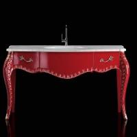 Opera Bathroom