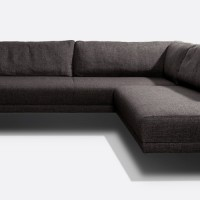 Vic Sofa by Studio Segers