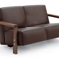 Berbena Sofa by Riccardo Arbizzoni