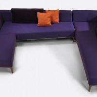 Blend Sofa