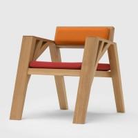Carpenter Collection by Olivier Dollé