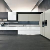 Modus Kitchen
