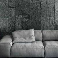 NeoWall Sofa by Piero Lissoni
