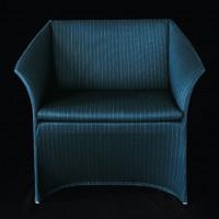 Opera Chair by Claesson-Koivisto-Rune