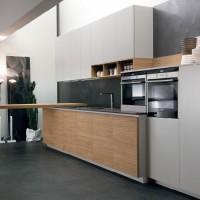 Plus Kitchen