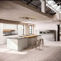 Ambra Kitchen