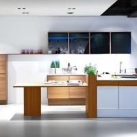 Edition Kitchen